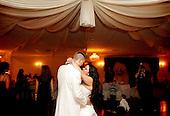 Angela and Corey - Wedding Reception