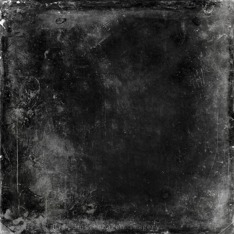 handmade fine art photographic texture for use in personal and commercial work, imitating glass plates and emulsion effects Fine art photographic textures reminiscent of old vintage emulsion film and glass plates
