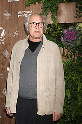 February 20, 2019 - Beverly Hills, CA, USA - LOS ANGELES - FEB 20:  Chevy Chase at the Global Green 2019 Pre-Oscar Gala at the Four Seasons Hotel on February 20, 2019 in Beverly Hills, CA (Credit Image: © Kay Blake/ZUMA Wire)