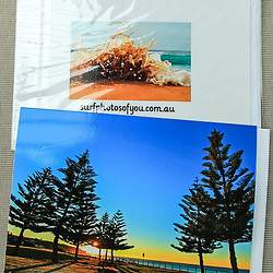 South Curly Pines