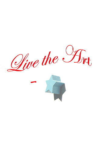 Live the Art is the theme of this wearable art collection designed & created exclusively by Star Nigro.<br /> <br /> photo by Star Nigro<br /> <br /> StarNigro.com<br /> <br /> ©2021 All artwork is the property of STAR NIGRO.  Reproduction is strictly prohibited.