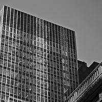 Post Apocalyptic Wall Street