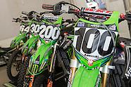 Nritish MX GP 13 paddock