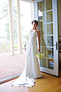 Virginia Beach Bridal Portraits: Amy