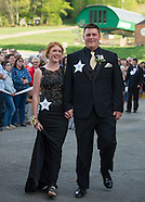 LHS Junior Prom 15May15