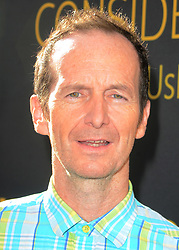 """LOS ANGELES, CA - AUGUST 14:  Denis O'Hare at the FYC Event for 20th Century Fox and NBC's """"This Is Us"""" at Paramount Studios on August 14, 2017 in Los Angeles, California. (Photo by Scott Kirkland/PictureGroup)"""