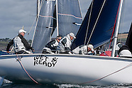 1720 Nationals at Kinsale