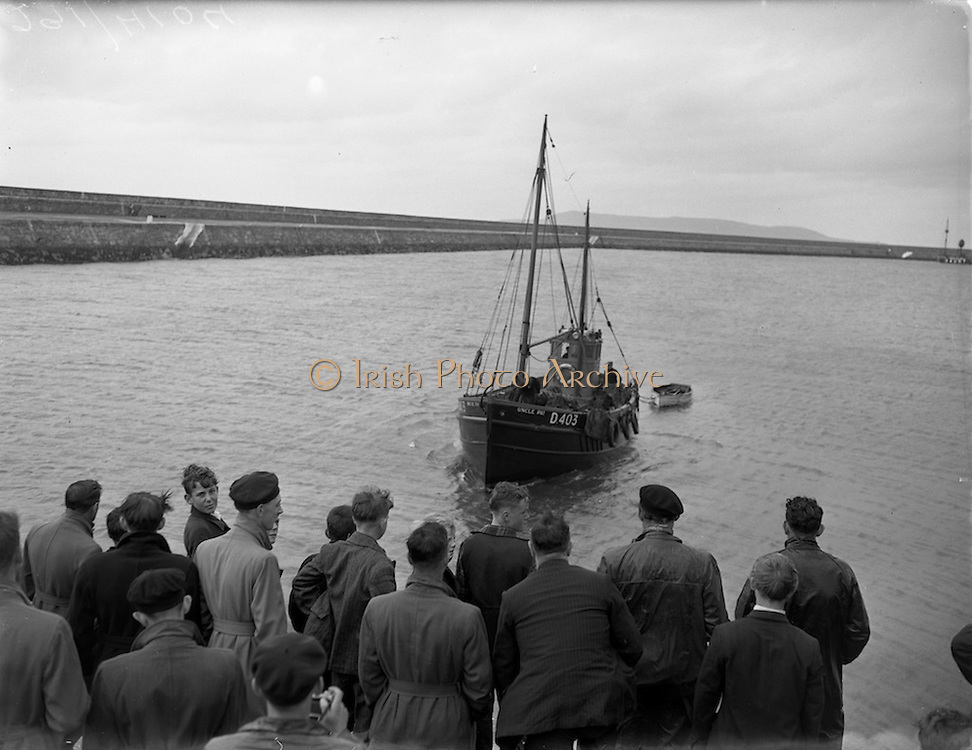 31/08/1953<br />