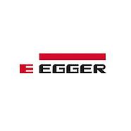 Egger UK