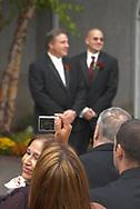 9/26/09 11:47:42 AM -- Mia & Dave - September 26, 2009 - Richboro, Pennsylvania (Photo by William Thomas Cain/cainimages.com)