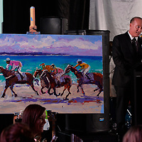 2017-Rockingham Beach Cup - Gala Dinner - Other