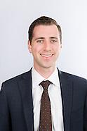 Benjamin Soff