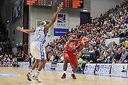 DESCRIZIONE : Beko Legabasket Serie A 2015- 2016 Dinamo Banco di Sardegna Sassari - Olimpia EA7 Emporio Armani Milano<br /> GIOCATORE : Charles Jenkins<br /> CATEGORIA : Palleggio<br /> SQUADRA : Olimpia EA7 Emporio Armani Milano<br /> EVENTO : Beko Legabasket Serie A 2015-2016<br /> GARA : Dinamo Banco di Sardegna Sassari - Olimpia EA7 Emporio Armani Milano<br /> DATA : 04/05/2016<br /> SPORT : Pallacanestro <br /> AUTORE : Agenzia Ciamillo-Castoria/C.AtzoriCastoria/C.Atzori