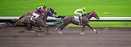 Los Alamitos Races 12-06-19