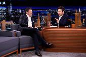 "June 24, 2021 - NY: NBC's ""The Tonight Show Starring Jimmy Fallon"" - Episode 1486"