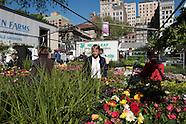 green markets NY607A