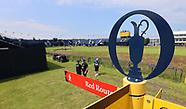 149th Open Championship