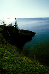 Michigan: Isle Royale National Park, Photo: miisle101  .Photo copyright: Lee Foster, www.fostertravel.com, (510) 549-2202, lee@fostertravel.com