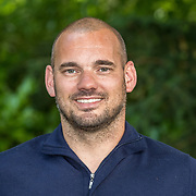 NL/Doorn/20200627 - Boekpresentatie Wesley Sneijder, Wesley Sneijder
