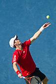 TENNIS_US Open_2011-08-31