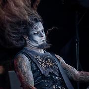 2019 06 06 Norje <br /> Sweden Rock Festival<br /> Powerwolf<br /> <br /> FOTO : JOACHIM NYWALL KOD 0708840825_1<br /> COPYRIGHT JOACHIM NYWALL<br /> <br /> ***BETALBILD***<br /> Redovisas till <br /> NYWALL MEDIA AB<br /> Strandgatan 30<br /> 461 31 Trollhättan<br /> Prislista enl BLF , om inget annat avtalas.