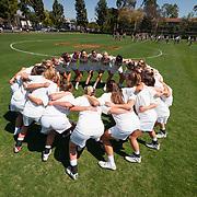 USC Women's Lacrosse 2017 | Cal