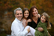 Cavalcanti Family