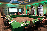 U.S. Chamber of Commerce  Saudi Business lunch Al-Falih Minister of Investment