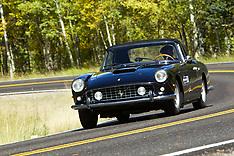 077- 1962 Ferrari 250 GT PF