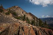 Yellowstone & Grand Teton National Park