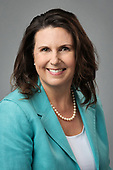 Kelly Denney Business Portrait