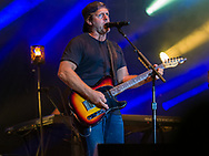 Billy Currington featured performer on the GMC Sierra Stage during the Citadel Country Spirit USA music festival.<br /> <br /> <br /> For three days in August, country music fans celebrated at the Citadel Country Spirit USA music festival, held on the Ludwig's Corner Horse Show Grounds.