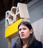 Lisa Nandy RSA 15th January 2020