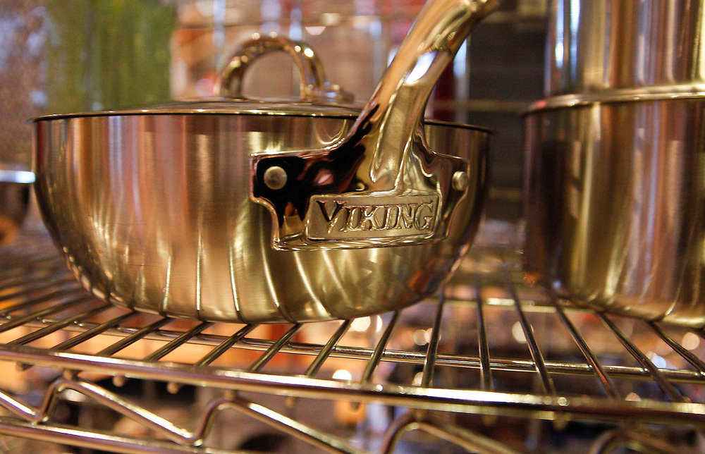 Cookware Delight 2