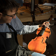 Instrument Makers 2