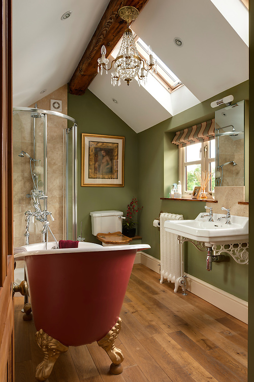 A collection of interior photographs by interior photographer Ross Woodhall for various different clients.