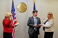 Andrea Lucas Sworn in EEOC Commissioner