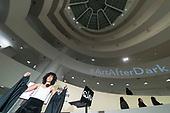 19.03.16 - Guggenheim Art After Dark