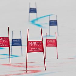 20110216: GER, 2011 FIS Alpine World Ski Championships Garmisch-Partenkirchen, Team race