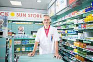 Galenicare -Sun-Store