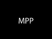 Archivo MPP