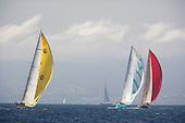 2007 Superyacht Cup Palma