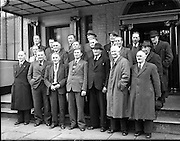 03/12/1952<br />