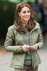 2018_10_02_Duchess_Of_Cambridge_RT