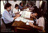07: GOLDEN LION TAMARIN EDUCATION OUTREACH
