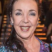 NLD/Zaandam/20190219- Première Karin Bloemen Souvenirs, Frédérique Sluyterman van Loo