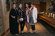 Neiman Marcus Private Event