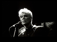 031704 David Byrne & Tosca Strings