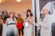 ANTI ICON Opening - Martine Gutierrez | Public Art Fund