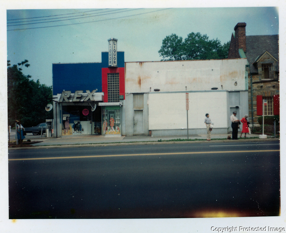 5319 Wisconsin Ave, NW 1986